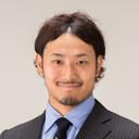 23_Suzuki(2013)-hp