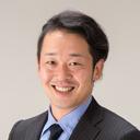 34_Takahashi(2013)-hp