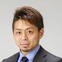 91_takeshi.saito