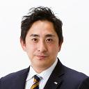 kiyokawa小