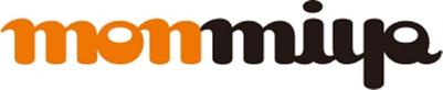 monmiya