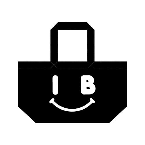 160225 ミニトート IB_(ブラックバージョン)HP