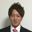 furuhashi小