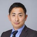 TM Kiyokawa小