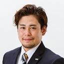 teraohiromichi小