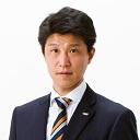 fujisawa小