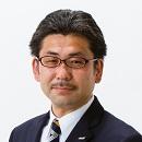 sasakawa小