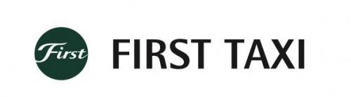 firsttaxi HP