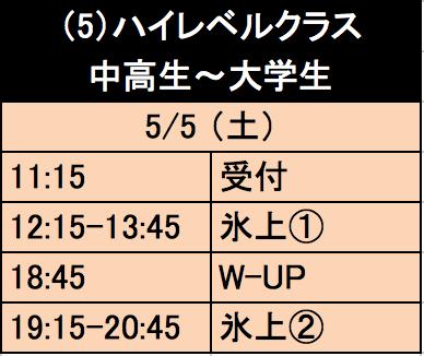 スクリーンショット 2018-05-01 14.38.28