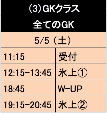 スクリーンショット 2018-05-01 14.38.42