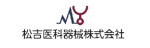 matsuyoshi_MY2_logo_ver8_olのコピーHP小