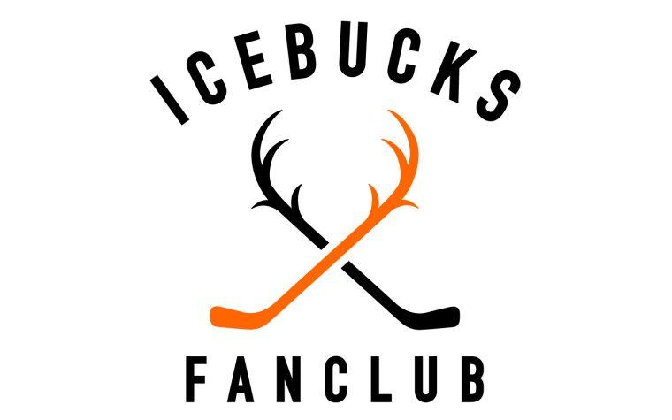 6月19日 ファンクラブ早期入会特典イベント「BAR BUCKS」を開催